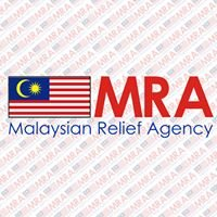 Malaysian Relief Agency (MRA)