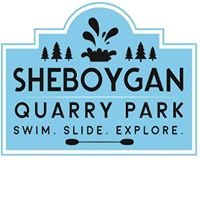 Sheboygan Quarry