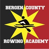 Bergen County Rowing Academy