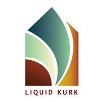Liquid-Kurk - Distributie en levering spuitkurk.