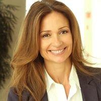 Carmen Casadella for Fortune Intl Realty