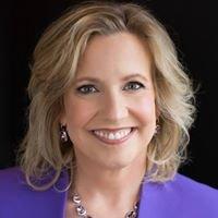 Edward Jones - Financial Advisor: Janet Frasher