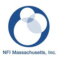 NFI Massachusetts, Inc.