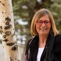 Barb Dawson, Realtor