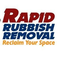Rapid Rubbish Removal