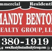 Mandy Benton Realty Group, LLC