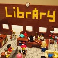 Alpine Library