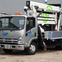 GAP Roofing