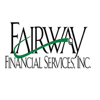 Fairway Financial Services, Inc.