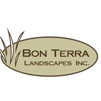 Bon Terra Landscapes