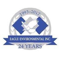 Eagle Environmental Inc.