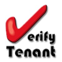 Verify Tenant