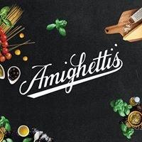 Amighetti's