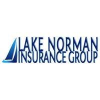 Lake Norman Insurance Group