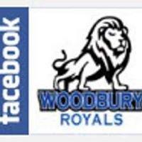 Woodbury Middle School