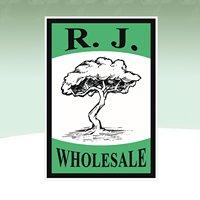 RJ Wholesale Inc.