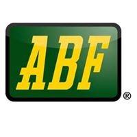 ABF Freight inc. Carlisle Pa.