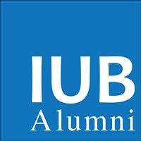 Association of IUB Alumni - AiA