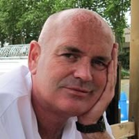 Malahide Counselling & Psychotherapy - Robert Mooney