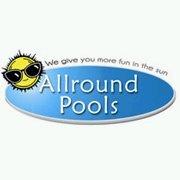 Allround Pools