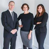 Team Lacika-Keller Williams Integrity Realty