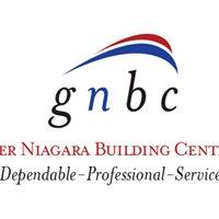 Greater Niagara Building Center
