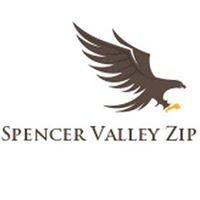 Spencer Valley Zip Lines