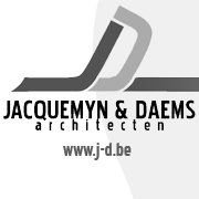 Jacquemyn & Daems Architecten