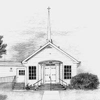 Brooklyn Lutheran Church