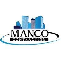 Manco Contracting