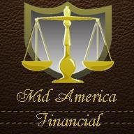 Mid America Financial