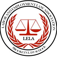 BLS Labor and Employment Law Association