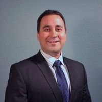 Bryan Nunke Insurance Agency