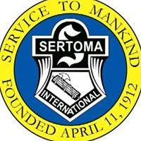 Eastern Shore Sertoma Club