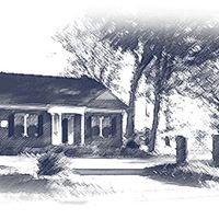 Brooks Insurance Agency, LLC