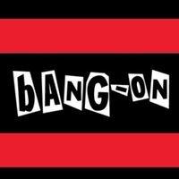 Bang-On T-Shirts SF