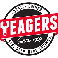Yeagers Ace Hardware