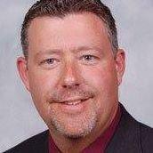 Bill Gumm- Barnhart Insurance Agency