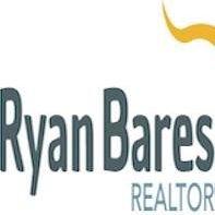 Ryan Bares, Licensed Realtor with Keller Williams Realty