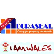 Duraseal Roofing Ltd