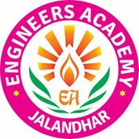 Engineers Academy Jalandhar