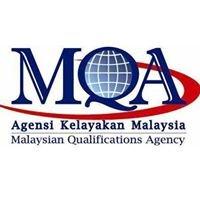 OFFICIAL : Agensi Kelayakan Malaysia (MQA)