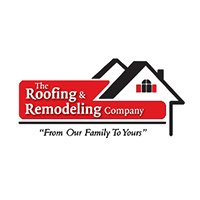 The Roofing Company of Virginia