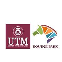 UTM Equine Park