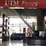UTMFaces
