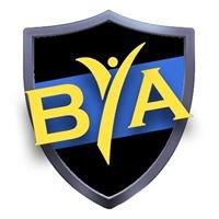 Black Youth Academy