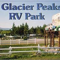 Glacier Peaks RV Park