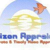 Horizon Appraisals