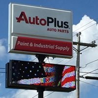 Paint & Industrial Supply