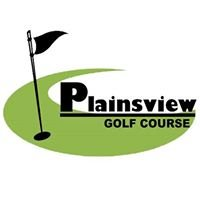 Grand Forks AFB Plainsview Golf Course